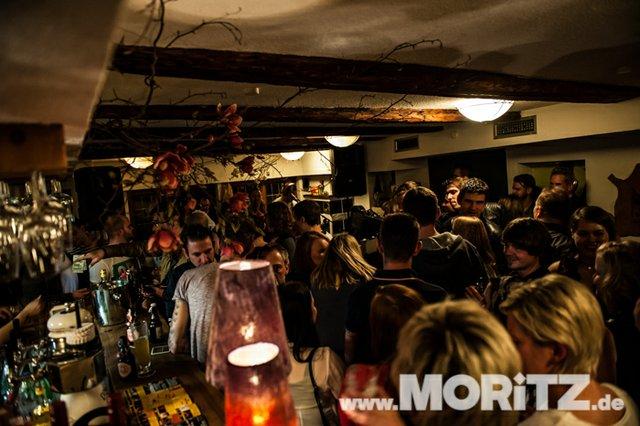 Moritz_Live-Nacht Backnang, 07.11.2015, Teil 2_-57.JPG