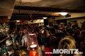 Moritz_Live-Nacht Backnang, 07.11.2015, Teil 2_-58.JPG