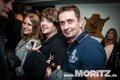 Moritz_Live-Nacht Backnang, 07.11.2015, Teil 2_-59.JPG