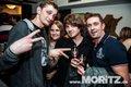 Moritz_Live-Nacht Backnang, 07.11.2015, Teil 2_-60.JPG