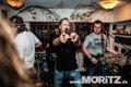 Moritz_Live-Nacht Backnang, 07.11.2015, Teil 2_-61.JPG