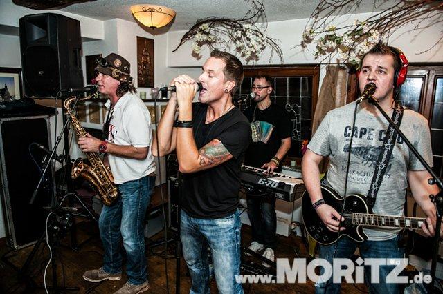 Moritz_Live-Nacht Backnang, 07.11.2015, Teil 2_-62.JPG
