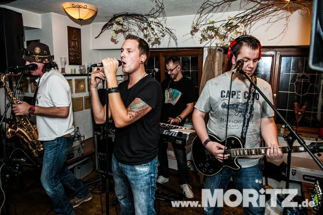 Moritz_Live-Nacht Backnang, 07.11.2015, Teil 2_-63.JPG
