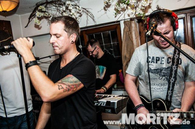 Moritz_Live-Nacht Backnang, 07.11.2015, Teil 2_-64.JPG