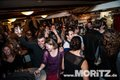 Moritz_Live-Nacht Backnang, 07.11.2015, Teil 2_-65.JPG