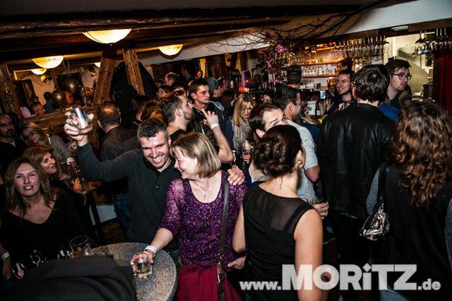 Moritz_Live-Nacht Backnang, 07.11.2015, Teil 2_-66.JPG