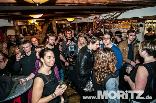 Moritz_Live-Nacht Backnang, 07.11.2015, Teil 2_-67.JPG