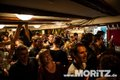 Moritz_Live-Nacht Backnang, 07.11.2015, Teil 2_-68.JPG