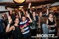 Moritz_Live-Nacht Backnang, 07.11.2015, Teil 2_-69.JPG