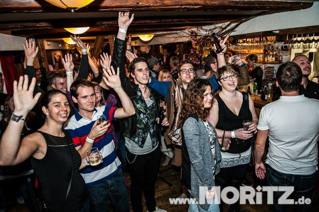 Moritz_Live-Nacht Backnang, 07.11.2015, Teil 2_-70.JPG