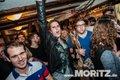 Moritz_Live-Nacht Backnang, 07.11.2015, Teil 2_-71.JPG