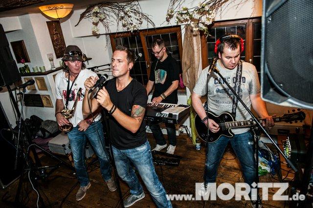 Moritz_Live-Nacht Backnang, 07.11.2015, Teil 2_-72.JPG