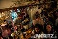 Moritz_Live-Nacht Backnang, 07.11.2015, Teil 2_-73.JPG