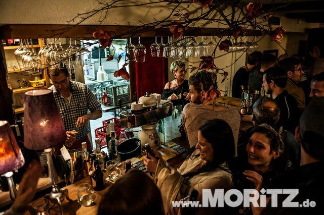 Moritz_Live-Nacht Backnang, 07.11.2015, Teil 2_-74.JPG