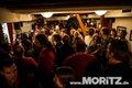 Moritz_Live-Nacht Backnang, 07.11.2015, Teil 2_-75.JPG