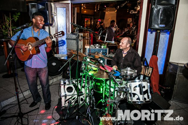 Moritz_Live-Nacht Backnang, 07.11.2015, Teil 2_-76.JPG