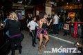 Moritz_Live-Nacht Backnang, 07.11.2015, Teil 2_-77.JPG