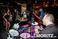 Moritz_Live-Nacht Backnang, 07.11.2015, Teil 2_-78.JPG