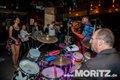 Moritz_Live-Nacht Backnang, 07.11.2015, Teil 2_-79.JPG