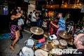 Moritz_Live-Nacht Backnang, 07.11.2015, Teil 2_-80.JPG