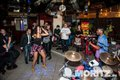 Moritz_Live-Nacht Backnang, 07.11.2015, Teil 2_-81.JPG