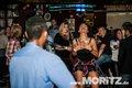 Moritz_Live-Nacht Backnang, 07.11.2015, Teil 2_-82.JPG