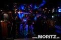 Moritz_Live-Nacht Backnang, 07.11.2015, Teil 2_-84.JPG