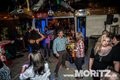 Moritz_Live-Nacht Backnang, 07.11.2015, Teil 2_-85.JPG