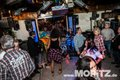 Moritz_Live-Nacht Backnang, 07.11.2015, Teil 2_-86.JPG