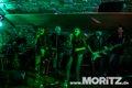 Moritz_Live-Nacht Backnang, 07.11.2015, Teil 2_-87.JPG