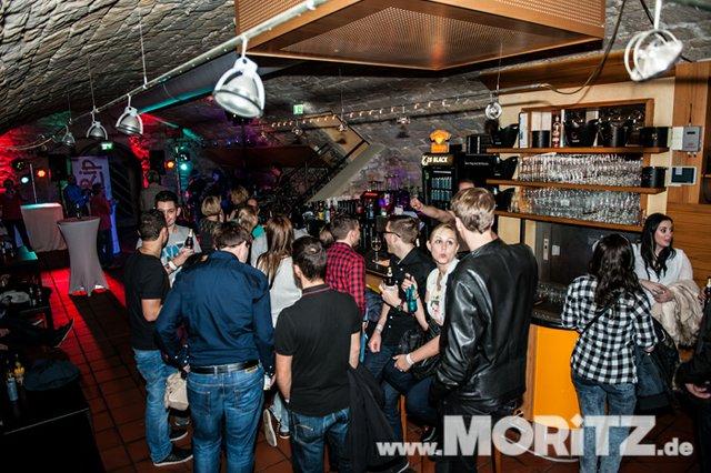 Moritz_Live-Nacht Backnang, 07.11.2015, Teil 2_-88.JPG