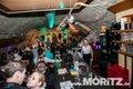 Moritz_Live-Nacht Backnang, 07.11.2015, Teil 2_-89.JPG