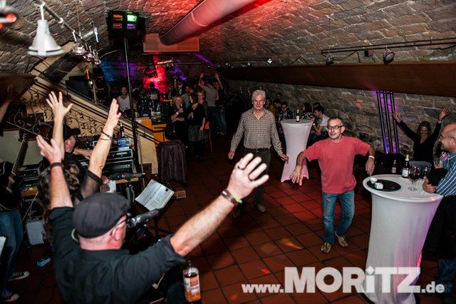 Moritz_Live-Nacht Backnang, 07.11.2015, Teil 2_-90.JPG