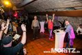 Moritz_Live-Nacht Backnang, 07.11.2015, Teil 2_-91.JPG