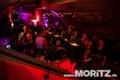 Moritz_Live-Nacht Backnang, 07.11.2015, Teil 2_-92.JPG