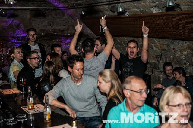 Moritz_Live-Nacht Backnang, 07.11.2015, Teil 2_-93.JPG