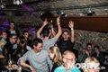 Moritz_Live-Nacht Backnang, 07.11.2015, Teil 2_-94.JPG