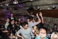 Moritz_Live-Nacht Backnang, 07.11.2015, Teil 2_-95.JPG