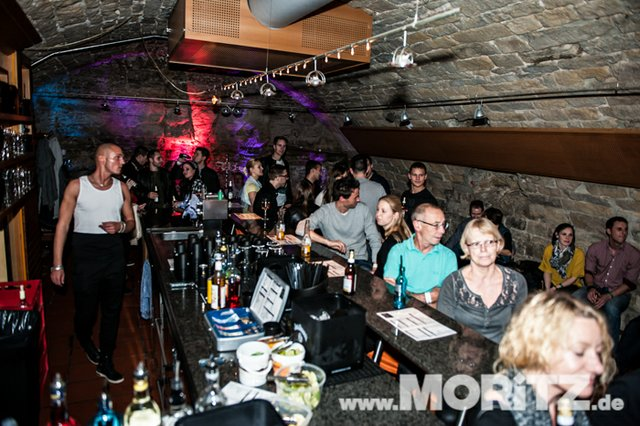 Moritz_Live-Nacht Backnang, 07.11.2015, Teil 2_-96.JPG
