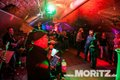 Moritz_Live-Nacht Backnang, 07.11.2015, Teil 2_-97.JPG