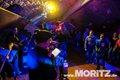Moritz_Live-Nacht Backnang, 07.11.2015, Teil 2_-98.JPG