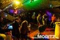 Moritz_Live-Nacht Backnang, 07.11.2015, Teil 2_-99.JPG