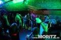 Moritz_Live-Nacht Backnang, 07.11.2015, Teil 2_-100.JPG