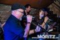 Moritz_Live-Nacht Backnang, 07.11.2015, Teil 2_-101.JPG