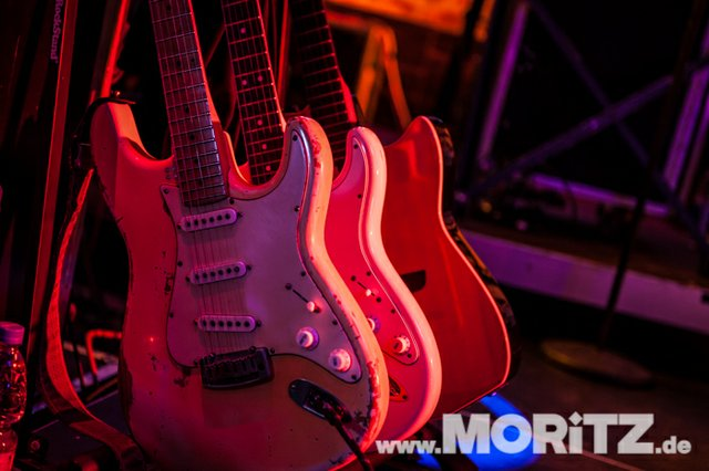 Moritz_Live-Nacht Backnang, 07.11.2015, Teil 2_-102.JPG