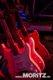 Moritz_Live-Nacht Backnang, 07.11.2015, Teil 2_-103.JPG