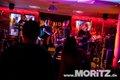 Moritz_Live-Nacht Backnang, 07.11.2015, Teil 2_-104.JPG