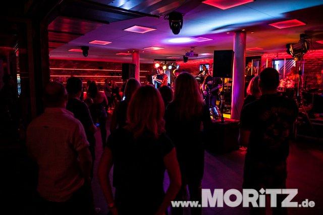 Moritz_Live-Nacht Backnang, 07.11.2015, Teil 2_-105.JPG