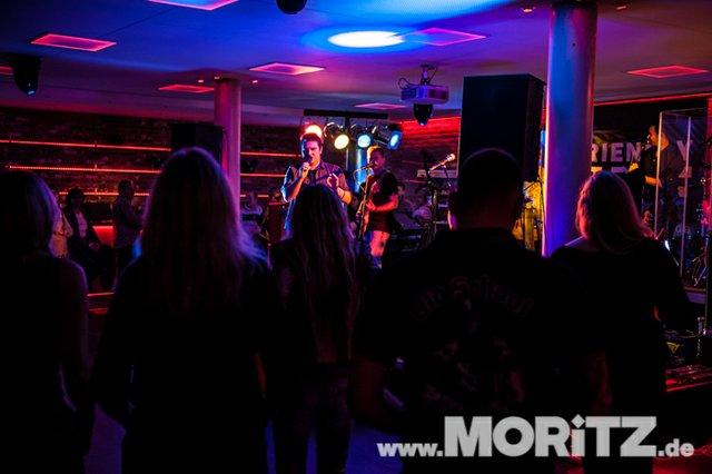 Moritz_Live-Nacht Backnang, 07.11.2015, Teil 2_-106.JPG