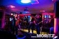 Moritz_Live-Nacht Backnang, 07.11.2015, Teil 2_-107.JPG